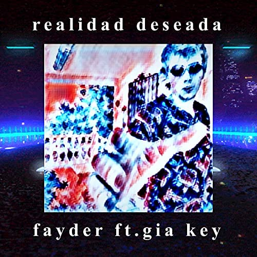 Fayder feat. Gia Key