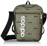 adidas - ED0249, Unisex adulto, verde, one size