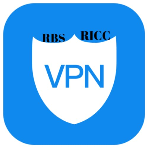 VPN Speed Test- RBS TICC