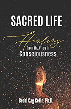 Sacred Life