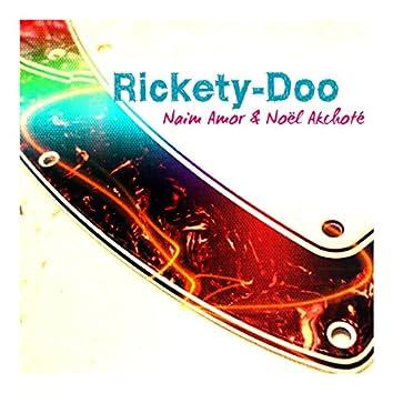 Rickety-Doo