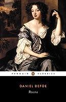 Roxana, Or the Fortunate Mistress (Penguin Classics)