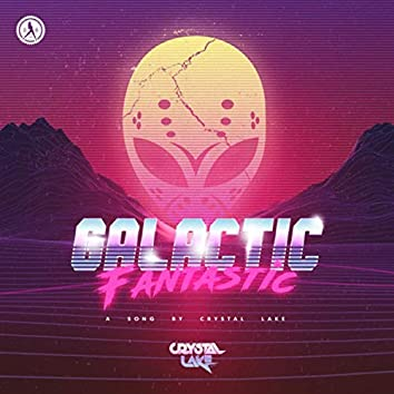 Galactic Fantastic
