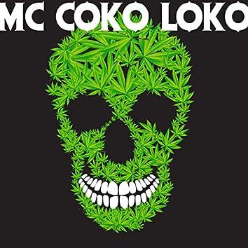 Gente Nueva MC Coko Loko NarcoRap