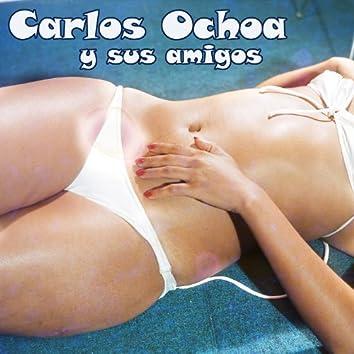 Carlos Ochoa y Sus Amigos