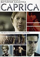 Best caprica 1.5 dvd Reviews