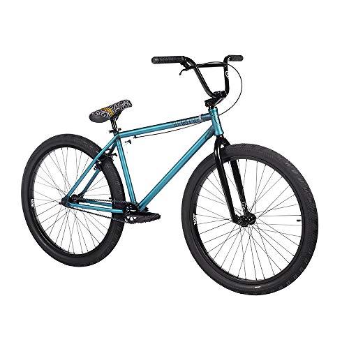 Subrosa 2021 Salvador Vélo complet 26\