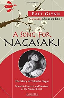 Best we of nagasaki Reviews