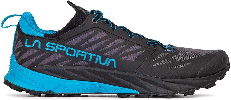 La Sportiva KAPTIVA Running shoes