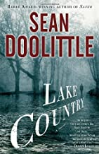 Lake Country: A Novel by Sean Doolittle (2012-07-31)