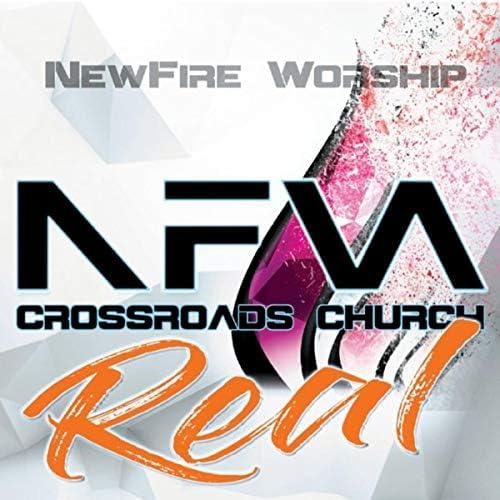 Newfire Worship
