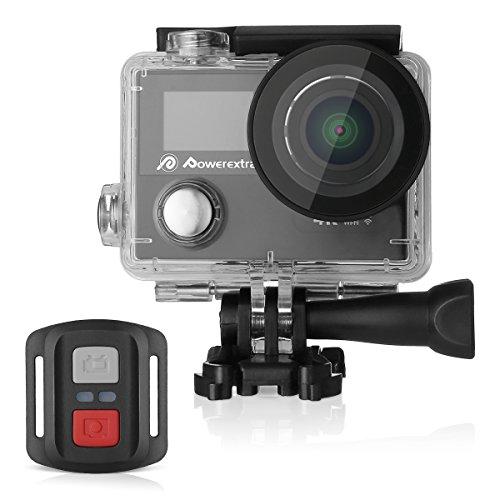 Camera & Camcorder Remote Controls