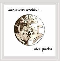Uke Pacha