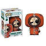 Funko Figurine South Park - Zombie Kenny [Importación francesa]