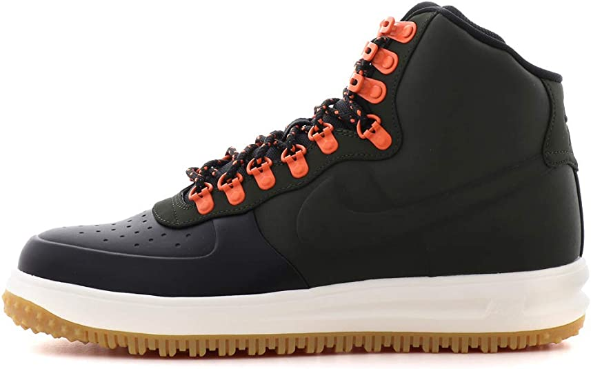 Nike Mens Fitness Shoes