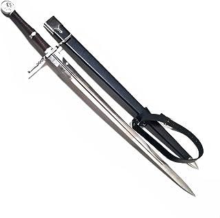 Sword Armor Witcher 3