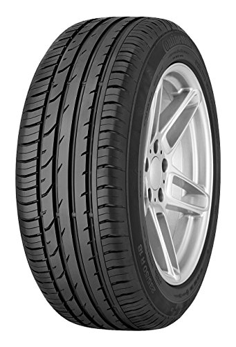 Continental PremiumContact 2 - 215/60R16 95V - Sommerreifen