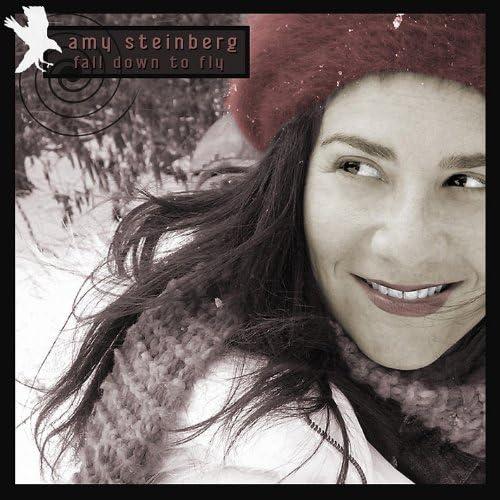 Amy Steinberg
