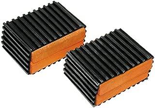 SUNLITE Pedal Blocks, 1.5