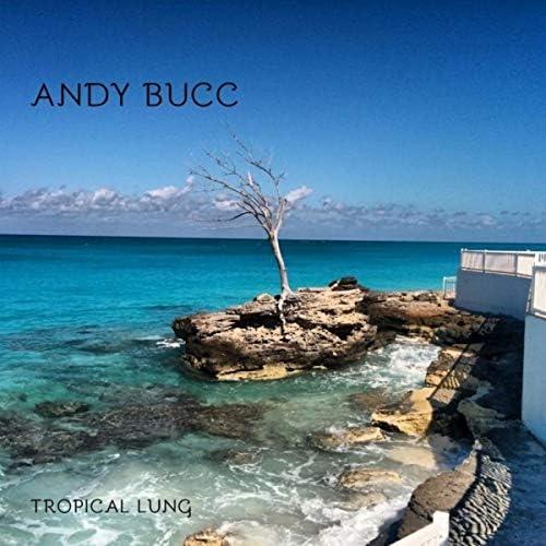 AndyBucc