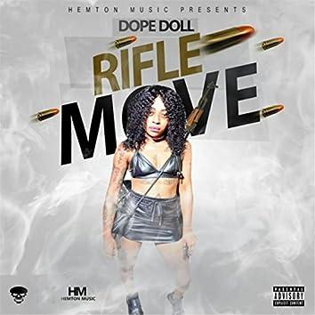 Rifle a Move
