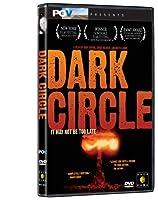 Dark Circle [DVD] [Import]