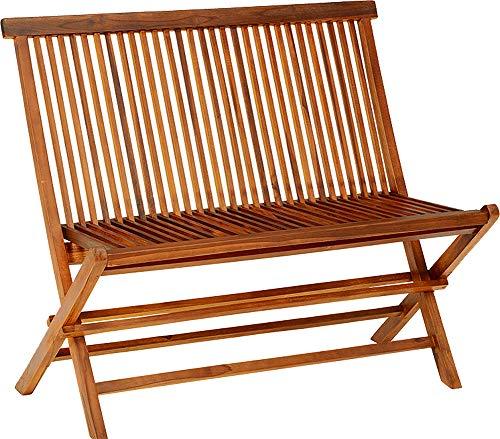 ベンチ ガーデンベンチ ハイバックベンチ チェア 椅子 背もたれあり 完成品 アウトドア 木製 屋外 テラス 折りたたみ 軽量 コンパクト