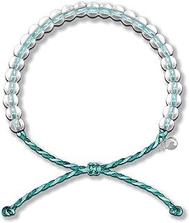 for ocean bracelets