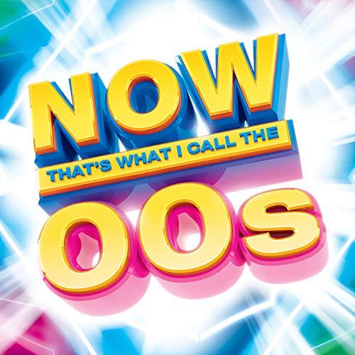 2000 music - 1