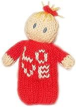 Love Bitsy Baby Doll (Bitsy Baby dolls Book 7)