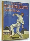 Collins' Schoolboys' Annual