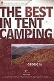Tent Camping Georgia