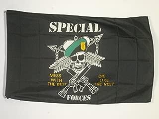 Best green beret flag Reviews