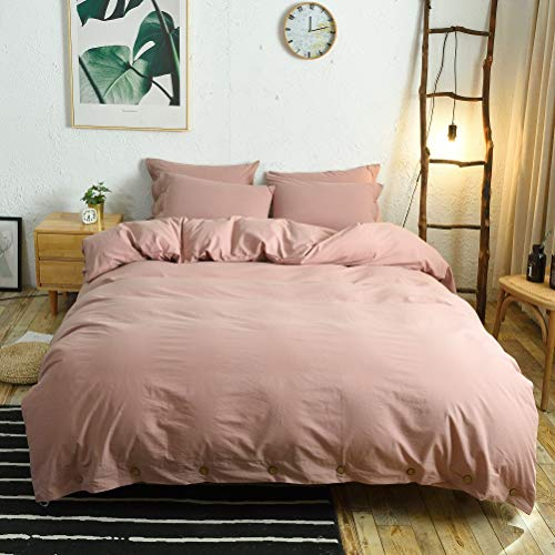 Urban Outfitters Duvet Covers