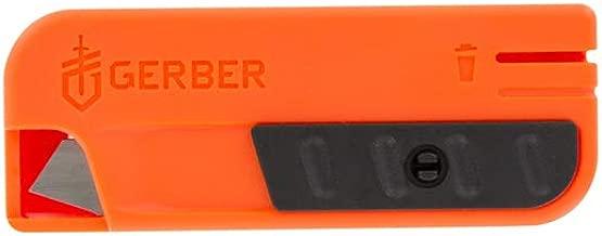 Gerber Vital Replacement Blades [31-002739]