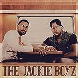 Heart Protector (feat. Jackie Boyz)