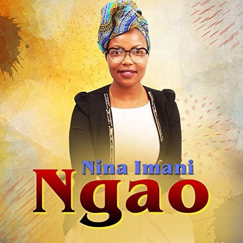 Nina Imani