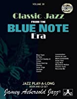 Classic Songs from the Blue Note (Play-a-long)