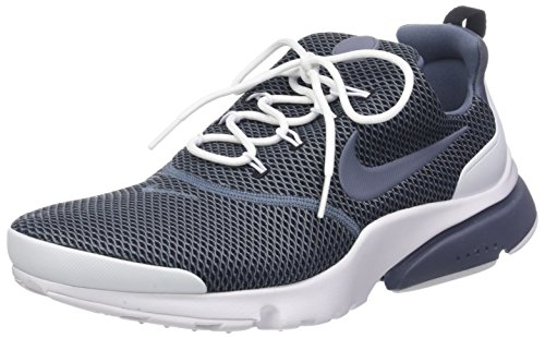 Nike Men Presto Fly Running Sneaker Shoes