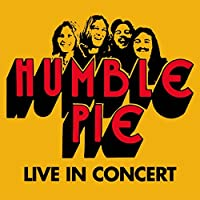 Live in Concert [12 inch Analog]