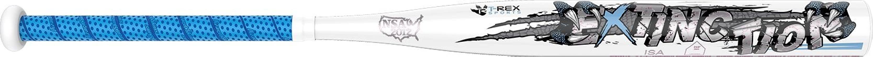2016 Combat Extinction USSSA Softball Bat