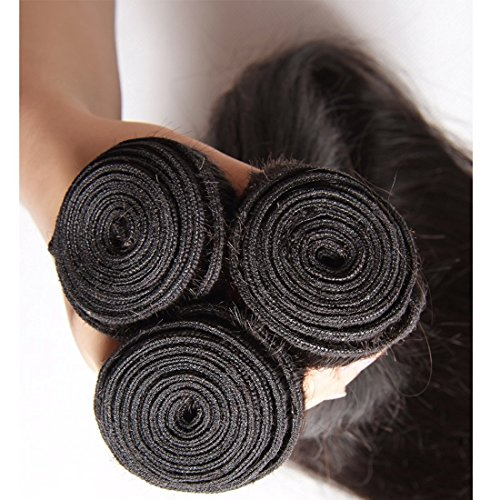 100 human hair extensions wholesale _image2