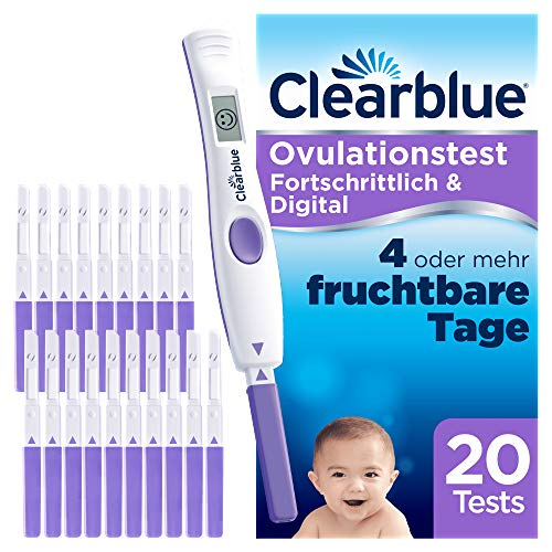 Procter & Gamble -  Clearblue