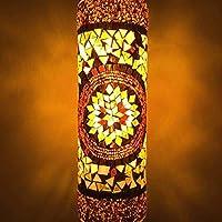 アバトトルコAC85-265Vウォールライツホテルカフェレストランのガラスの壁ライトドアライトの手,5,16-20W