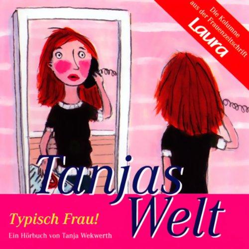 Typisch Frau! cover art