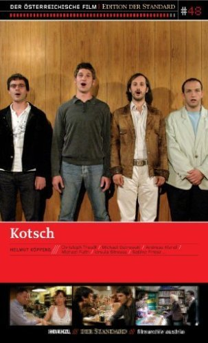 Kotsch ( )