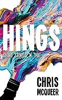 Hings