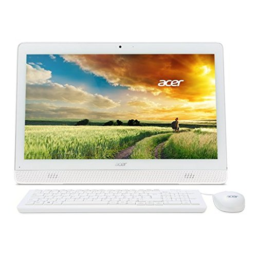 Acer Aspire 19.5-inches All-in-One Desktop (Core i3 4th Gen/ 4GB/ 1TB/ Win10/INT)