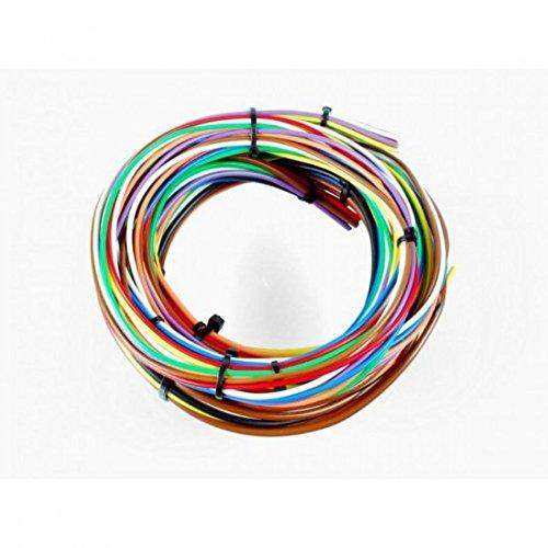 Cable Kit m-unit–4002031–Motogadget 21200817