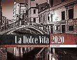 La Dolce Vita - Italienische Lebensart 2020